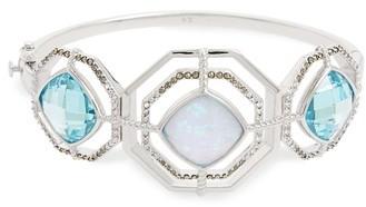 Judith Jack Women's Paradise Station Bracelet