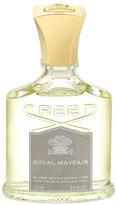Creed Royal Mayfair Eau de Parfum, 75 mL