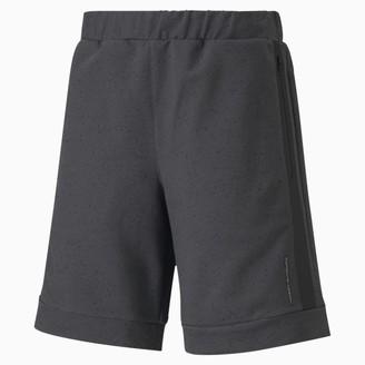 Puma Porsche Design Men's Sweat Shorts