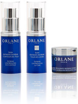 Orlane Orlane, Paris Extreme Line Reducing Lip & Eye Essentials Set