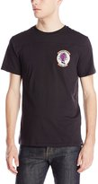 Volcom Men's Deadbeat T-Shirt