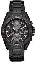 Michael Kors MK8455 Mens Bracelet Watch