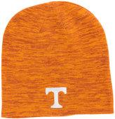 Nike Tennessee Volunteers Reversible Beanie Knit Hat