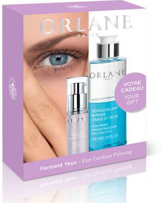 Orlane Radiance Lift Firming Eye Contour Set, 0.5 oz./ 15 mL
