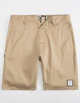 SALTY CREW Salty Mens Chino Shorts