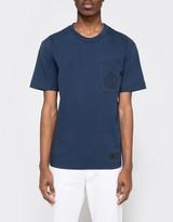 Patrik Ervell Standard T-Shirt