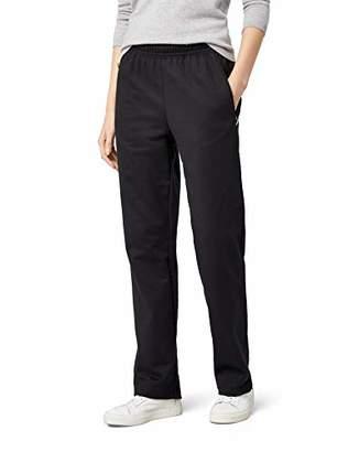 Trigema Women's 574092 Sports Trousers,18