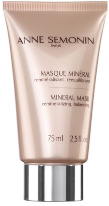ANNE SEMONIN 75ml Mineral Mask