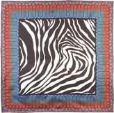 Ungaro Square scarves - Item 46483711