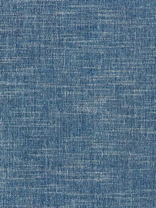 John Lewis & Partners Hope Semi Plain Fabric, Navy, Price Band B