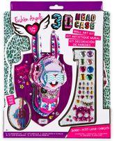 Fashion Angels® 3D Hippity Hop Head Case Wall Art Kit