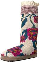 Muk Luks Women's Vanessa Slipper