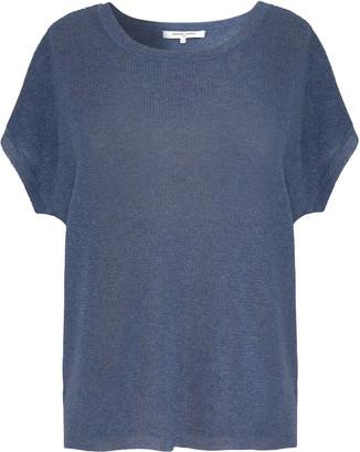 Gerard Darel Elly - Light Short Sleeve Sweater