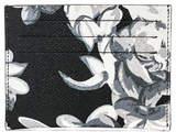 Givenchy Calfskin Cardholder
