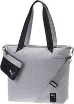 Puma Fundamentals Tote Bag