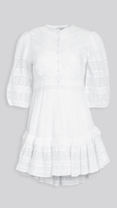 Saylor Batsheva Dress