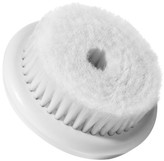 Conair Cleansing Facial Brush Head