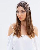 Morgan & Taylor Ciera Headband