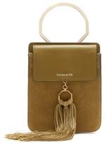 Vince Camuto Louise et Cie Julea – Tassel Bracelet Bag