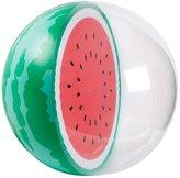 Sunnylife Inflatable Beach Ball Watermelon