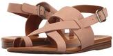 Franco Sarto Gia Women's Sandals