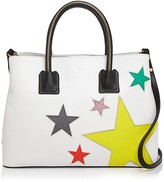 Milly Logan Star Satchel