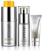 Elizabeth Arden Prevage Anti-Aging Traveler Set
