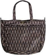 Ju-Ju-Be Legacy Super Be Bags