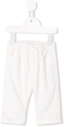 Il Gufo Elasticated Trousers