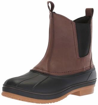 Northside Men's Saint Paul Snow Boot