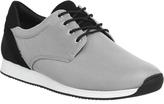 Vagabond Kasai Sneakers