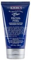 Kiehl's Facial Fuel Energizing Moisture Treatment for Men, 4.2 oz.