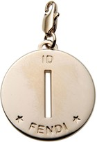 Fendi Pendants - Item 50167499