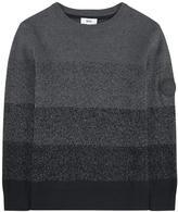 BOSS Casual sweater
