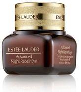 Estee Lauder Advanced Night Repair Eye Synchronized Complex II/0.5 oz.