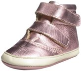 Old Soles Space Kiddie (Inf/Tod) - Pink Frost-4 Infant