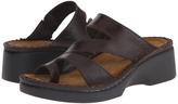 Naot Footwear Monterey