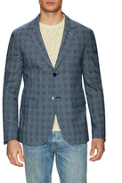 Gant The Glencheck Sportcoat