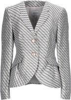 Armani Collezioni Blazers - Item 49250018