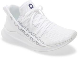 New Balance Fresh Foam Powher Sneaker