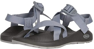 Chaco Z/1(r) Classic (Errorweave Navy) Women's Sandals