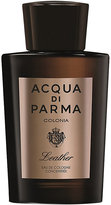 Acqua di Parma Women's Colonia Leather Eau de Cologne - 180 ml