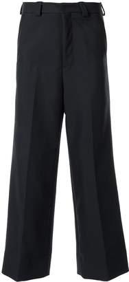 Jacquemus Le Pantalon Camille trousers