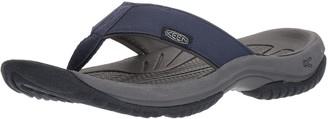Keen Men's KONA FLIP-M Flat Sandal
