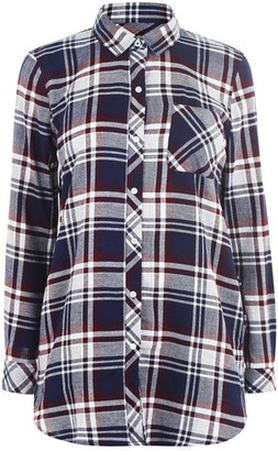 Barbour Windbound Check Shirt