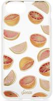 Sonix Citrus iPhone 6/6S/7 case
