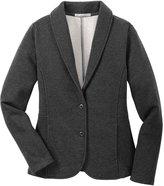 Port Authority Ladies Fleece Blazer L298 - L298 S