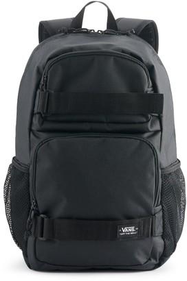 Vans Skates Pack 3 Backpack