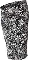 Isabella Oliver Cardine Maternity Skirt