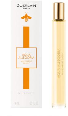Guerlain Aqua Allegoria Mandarin Basilic Mini Eau de Toilette 10ml